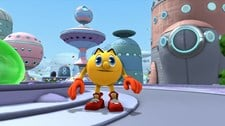 Pac-Man and the Ghostly Adventures Screenshot 6