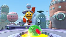 Pac-Man and the Ghostly Adventures Screenshot 4