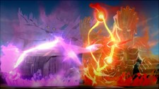 Naruto Shippuden: Ultimate Ninja Storm Revolution Screenshot 6