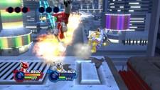 Digimon All-Star Rumble Screenshot 8