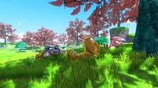 Digimon All-Star Rumble Screenshot 7