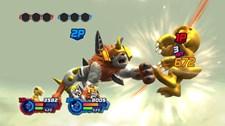 Digimon All-Star Rumble Screenshot 6