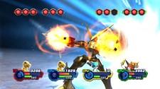 Digimon All-Star Rumble Screenshot 5
