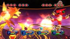 Digimon All-Star Rumble Screenshot 4