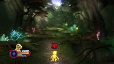 Digimon All-Star Rumble Screenshot 2
