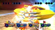 Digimon All-Star Rumble Screenshot 1