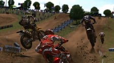 MXGP - The Official Motocross Videogame Screenshot 8