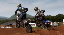 MXGP - The Official Motocross Videogame Screenshot 7