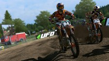 MXGP - The Official Motocross Videogame Screenshot 6