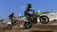 MXGP - The Official Motocross Videogame Screenshot 4