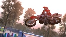 MXGP - The Official Motocross Videogame Screenshot 2