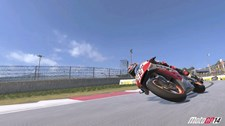 MotoGP 14 Screenshot 1