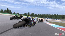 MotoGP 14 Screenshot 7