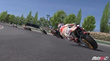 MotoGP 14 Screenshot 2