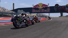 MotoGP 15 (Xbox 360) Screenshot 5
