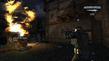 Conflict: Denied Ops Screenshot 7