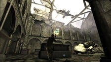 Conflict: Denied Ops Screenshot 6