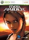 Tomb Raider: Anniversary - Episodes 1 & 2