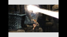Tomb Raider: Legend Screenshot 4