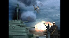Battlestations: Midway Screenshot 8