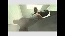 Hitman: Blood Money Screenshot 1