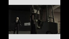 Hitman: Blood Money Screenshot 7