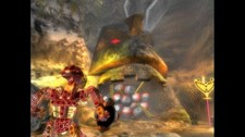 Bionicle Heroes Screenshot 1