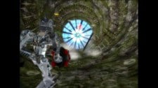 Bionicle Heroes Screenshot 4