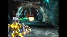 Bionicle Heroes Screenshot 2