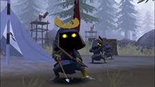 Mini Ninjas Screenshot 1