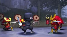 Mini Ninjas Screenshot 8