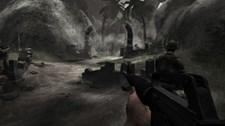 Shellshock 2: Blood Trails Screenshot 5