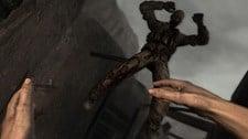 Shellshock 2: Blood Trails Screenshot 3
