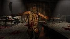 Shellshock 2: Blood Trails Screenshot 2