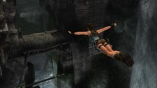Tomb Raider: Anniversary Screenshot 5