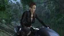 Tomb Raider: Underworld Screenshot 8