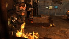 Tomb Raider: Underworld Screenshot 7