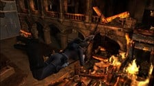 Tomb Raider: Underworld Screenshot 6