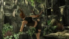 Tomb Raider: Underworld Screenshot 3