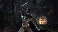 Batman: Arkham Asylum (Xbox 360) Screenshot 6