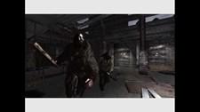 Condemned: Criminal Origins Screenshot 8
