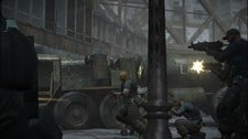 The Club Screenshot 8