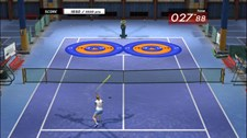 Virtua Tennis 3 Screenshot 4