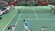 Virtua Tennis 3 Screenshot 1