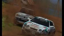 SEGA Rally Revo Screenshot 1
