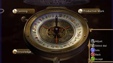 The Golden Compass Screenshot 8