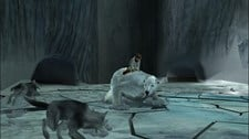 The Golden Compass Screenshot 7