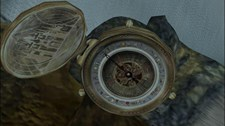 The Golden Compass Screenshot 4