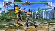 Virtua Fighter 5 Screenshot 6