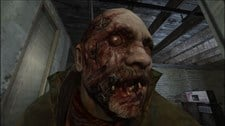 Condemned 2: Bloodshot Screenshot 2